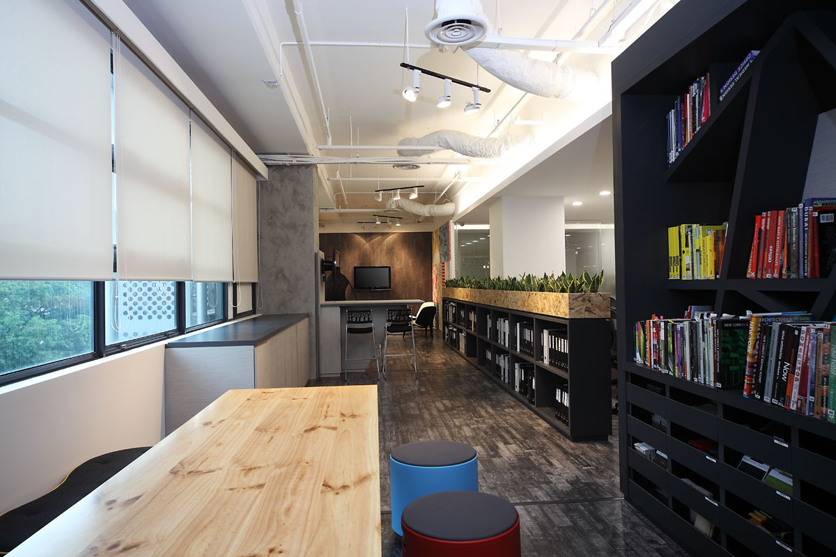 cool office interior design. News Cool Office Interior Design
